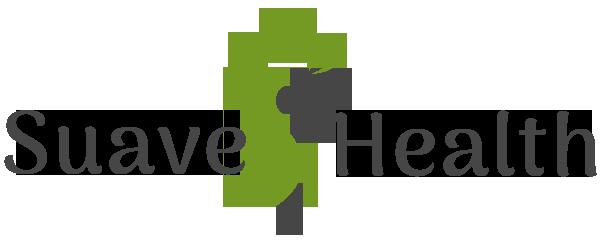 www.suavehealth.com