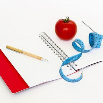 best diet to lose weight quickly